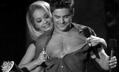 Zac-Efron-and-Rita-Ora-3414264