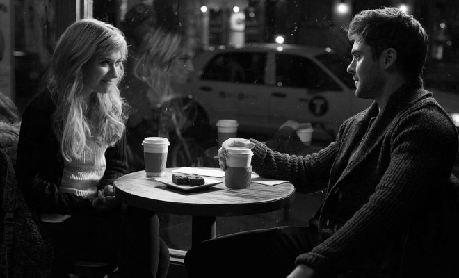 Coffee Dates Rule!
