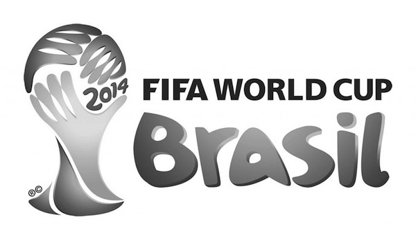 fifa-world-cup-2014-UnoTelly