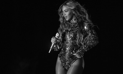 Beyonce - 2014 MTV Video Music Awards
