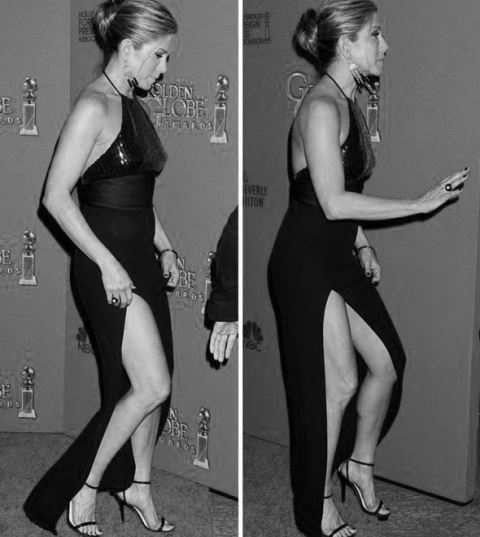 jennifer-aniston-legs-2015